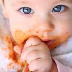 bambini-cibo-pappa