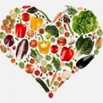 bambini-cibo-verdure
