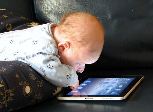 bambini-ipad-bebe_0