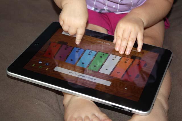 bambini-ipad_-xilofono_0