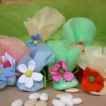 bomboniere_solidali-sacchetto-fiori