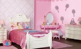 Cameretta Disney Principesse : Cameretta dei bambini nuove vernici per decorarla mamma