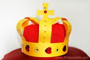 carnevale-corone-re-medievale