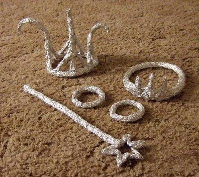 carnevale-corone-re-principesse-alluminio