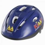 casco-bimbi-bici-blu