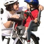 casco-bimbi-bici