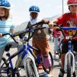 casco_bicicletta-bimbi