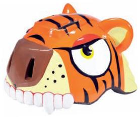 casco_bimba_tigre