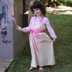 costume-carnevale-last-minute-principessa