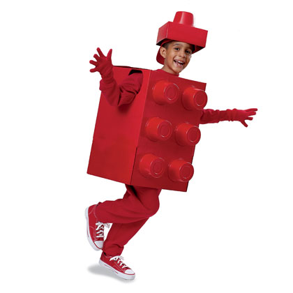 costumi-carnevale-fai-da-te-cartone-lego