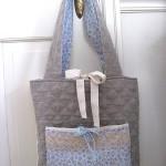 crafting-per-giappone-borsa