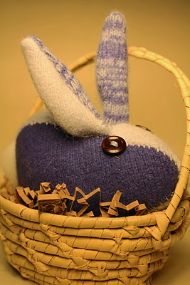 crafting-per-giappone-coniglio