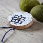 crafting-per-giappone-spilla