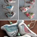 crafting-per-giappone-uccelli