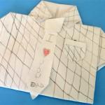 festa-del-papa-biglietti-camicia-origami