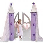 feste-comlpleanno-principesse-castello-porta