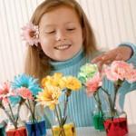 lavoretti-primavera-fiori-colorati