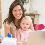 mamme-blog-sponsor