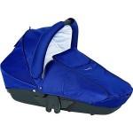neonati-viaggio-sicurezza-navicella-azzurra