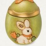 pasqua-thun-cofanetto-uovo-verde-coniglio