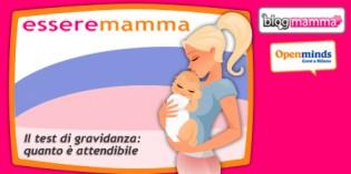test-gravidanza-attendibile