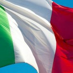 unita-italia-bandiera