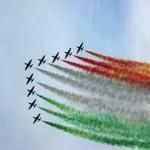 unita-italia-frecce-tricolore