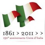 unita-italia-logo