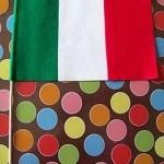 unita-italia-tricolore