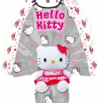 uova-di-pasqua-hello-kitty