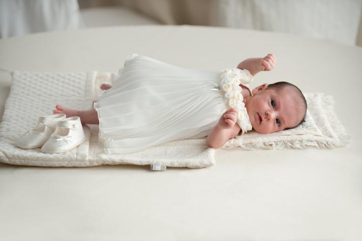 "Préférence bimbi battesimo -cerimonie varie i loro abitini..""bello così"" ZZ22"