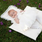 abbigliamento-bambini-battesimo-abito-bianco