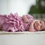 abbigliamento-battesimo-petit
