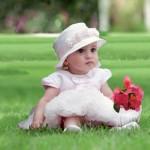 abbigliamento-petit-battesimo-abito-rosa