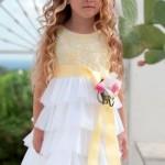 abiti-cerimonia-bambini-bianco-giallo