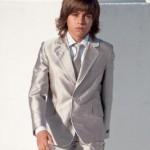abiti-cerimonia-bambini-completo-grigio-perla-petit
