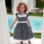abiti-cerimonia-bambini-le-petit-abito-pois-blu