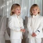 abiti-cerimonia-bambini-petit-bianco