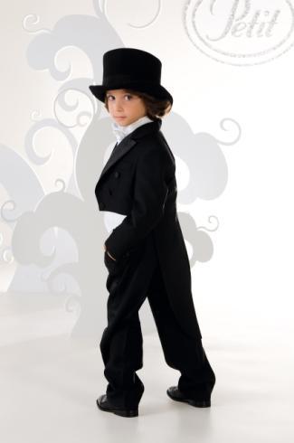 abiti-cerimonia-bambini-petit-frak