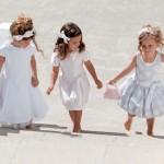abiti-cerimonia-bambini