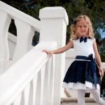 abiti-cerimonia-le-petit-bianco-blu