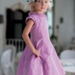 abiti-cerimonia-le-petit-rosa