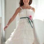 abito-cerimonia-le-petit-bianco
