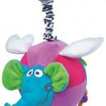 bebe-in-viaggio-giochi-auto-elefante