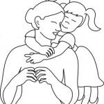 disegni-da-colorare-festa-della-mamma