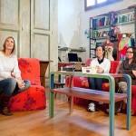 family-school-nuovo-programma-salotto