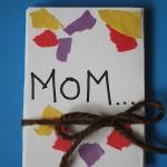 festa-della-mamma-biglietti-mom