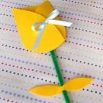 festa-della-mamma-biglietti-tulipano