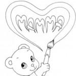 festa-della-mamma-disegni
