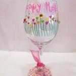 festa-della-mamma-regali-bicchiere